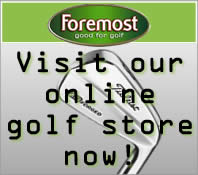 Foremost-online