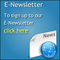 News Letter Sign Up